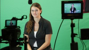 Corporate_Video_production1