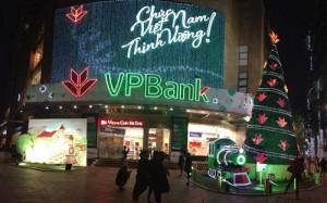 VPbank cay thinh vuong