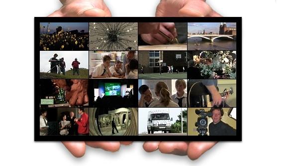 corporate-video-composite-image