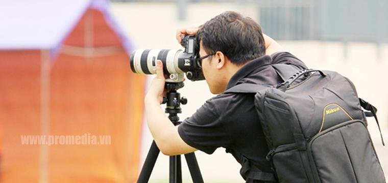 Kết quả hình ảnh cho dịch vụ chụp ảnh