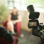 Phim doanh nghiệp  ( corporate video) là gì ?