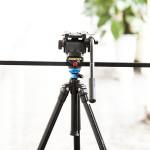 Các công cụ hỗ trợ trong việc làm phim doanh nghiệp