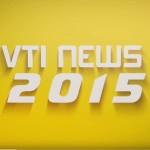 VIT Rap news